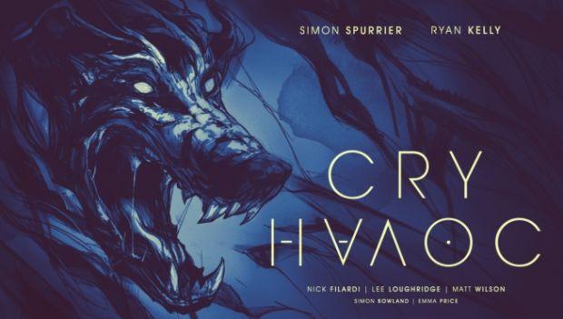 cy-havoc-142450