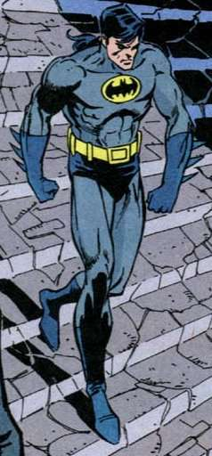 dick_grayson-batman304_Approfondimenti