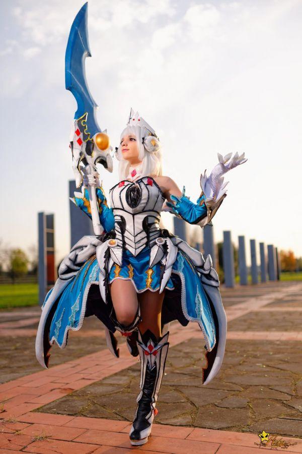 elesis_elsword_cosplay_by_kickacosplay-d89x9vu.png