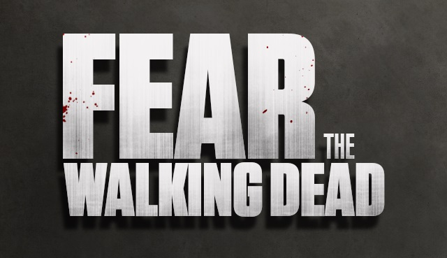[SDCC] Il panel di Fear The Walking Dead