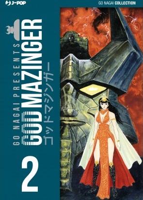 god-mazinger-002