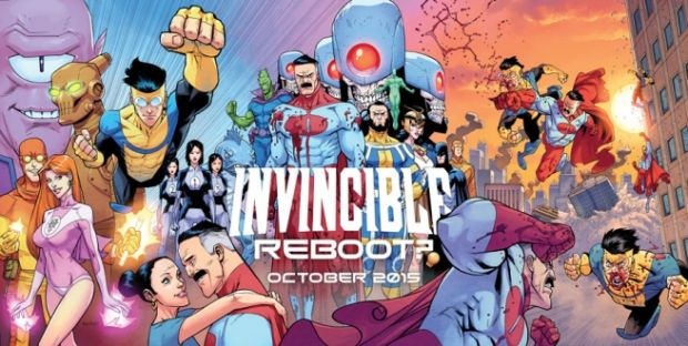 invincible-reboot-142431