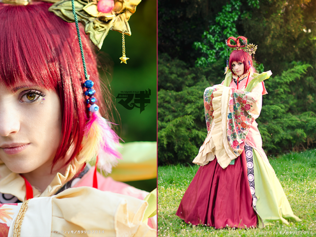 kougyoku_ren___magi_the_labyrinth_of_magic_by_kickacosplay-d7k6fv0