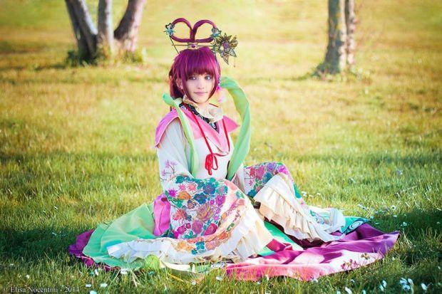 kougyoku_ren_cosplay_by_kickacosplay-d7aybnn