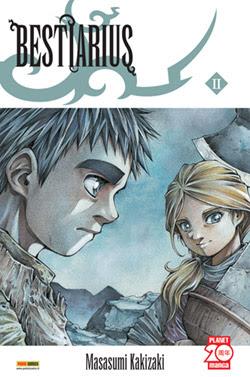 Panini Comics: le novità della settimana del 09/07/2015