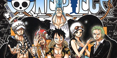 one-piece-78-jap