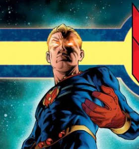 quesada-miracleman-marvel-1