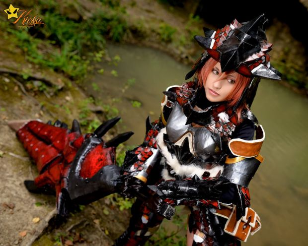 rathalos_monster_hunter_cosplay_by_kickacosplay-d6d9uvh