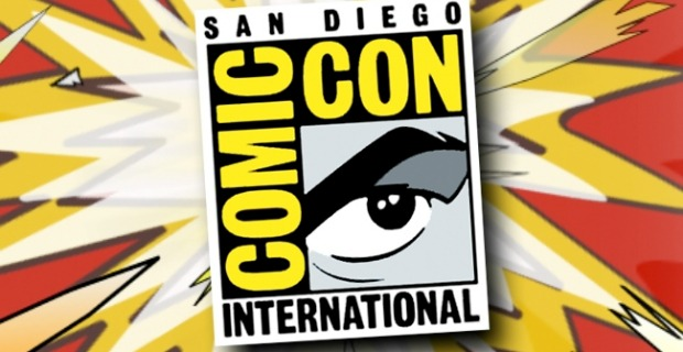 Verso San Diego Comic-Con, Ant-Man e Legends of Tomorrow