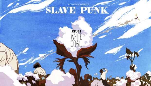 slave-punk-142437