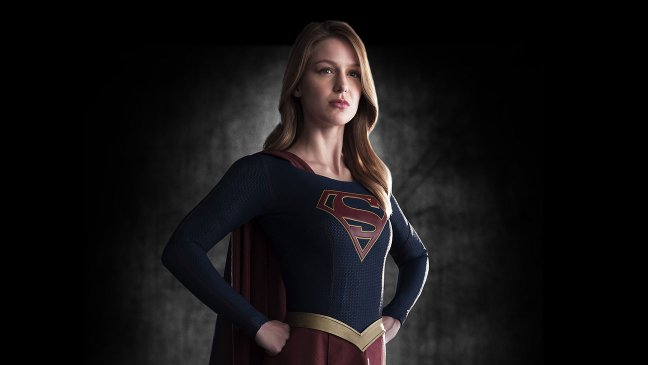 Supergirl: in arrivo Lucy Lane