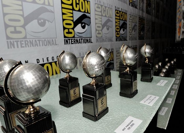 toucan_awards_eisners2013-1_jr-630x456