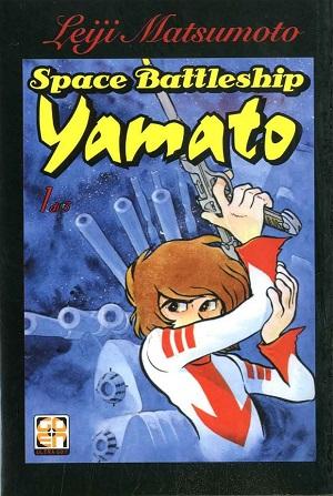 Corazzata Yamato #1: il conflitto tra uomo e infinito