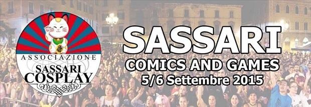 19039-sassari_cosplay_comics__games_2015_Notizie