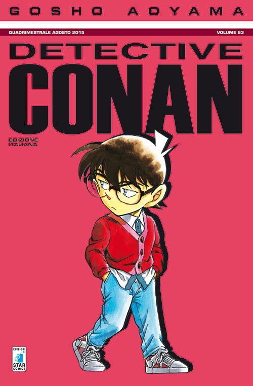 DetectiveConan83