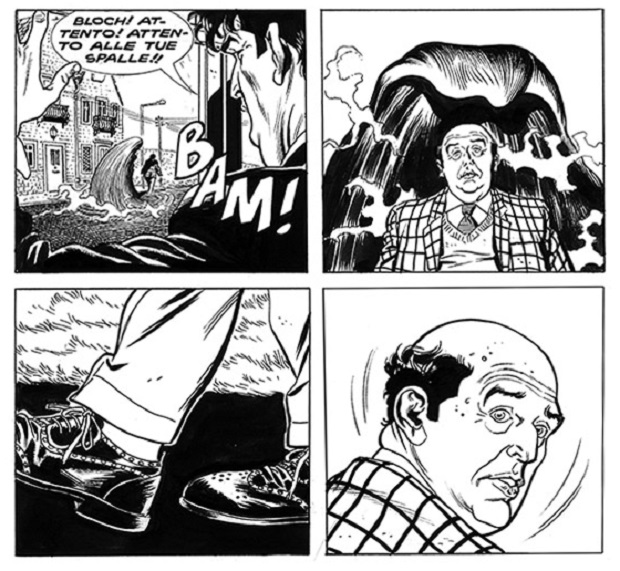 Dylan-Dog-347-vignetta_BreVisioni