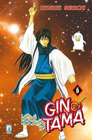 Gintama6_Notizie