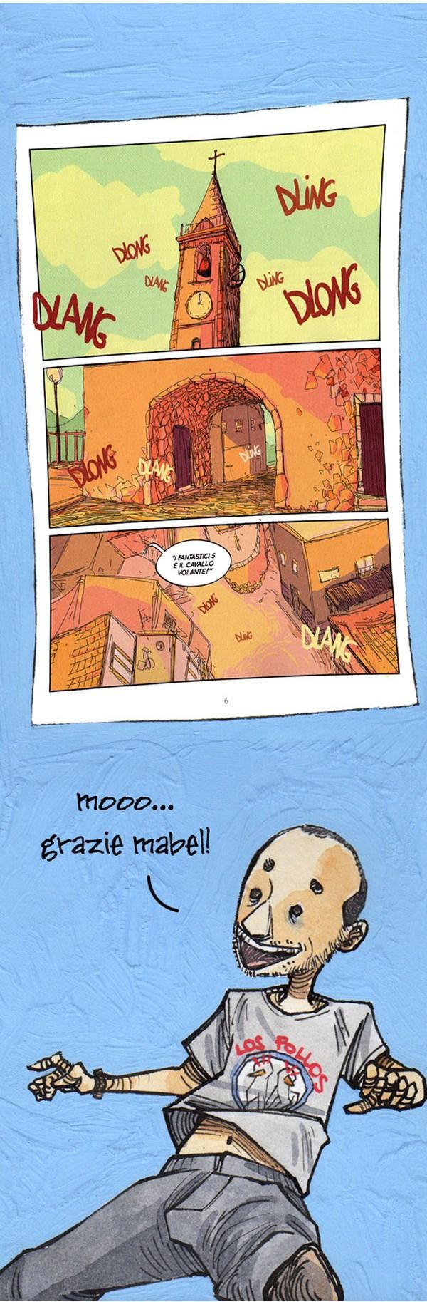 MabelMorri_OPP_05_Recensioni A fumetti