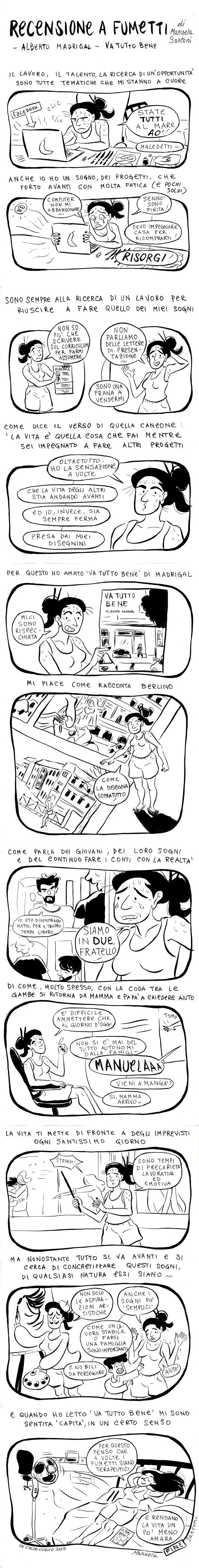 ManuelaSantoni-recensione madrigal 3