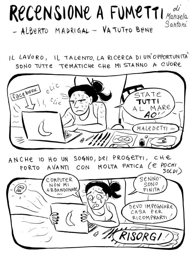 ManuelaSantoni-recensione madrigal_home