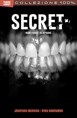 Secret-Cover_Recensioni
