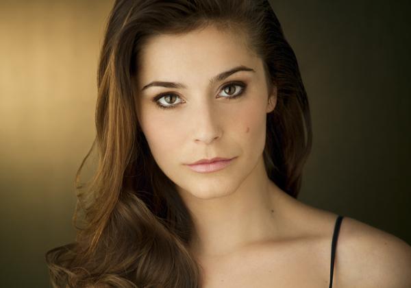 Arrow: Elysia Rotaru nel cast in ruolo misterioso