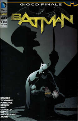 batman40-cover