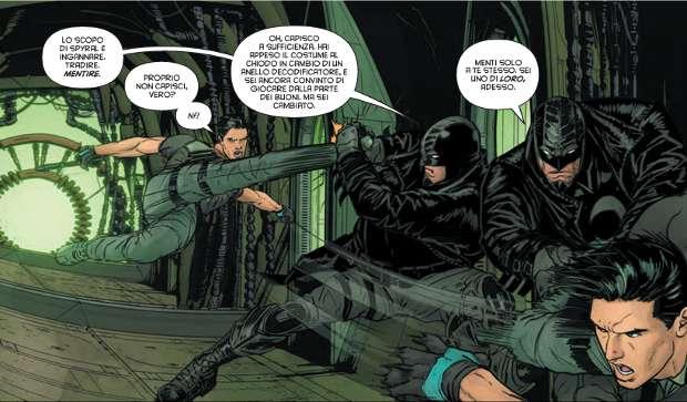 batman40-grayson