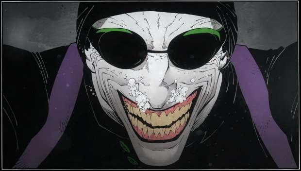 batman40-joker