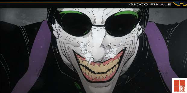 batman40-joker_gioco_finale