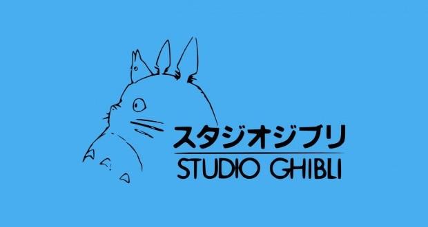 L'animazione utopica e meravigliosa di Miyazaki e Takahata