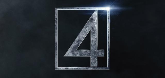 """Josh Trank su twitter: """"Non vedrete mai la mia versione"""" di Fantastic Four"""