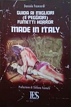 guida_horror-cover_BreVisioni