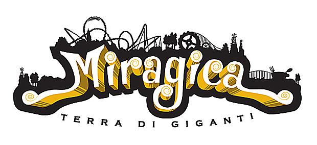 logo_miragica