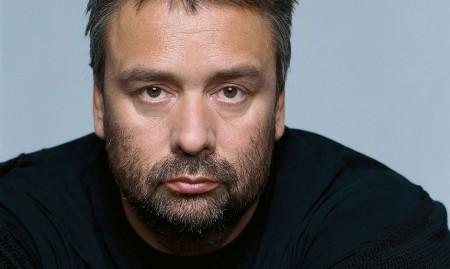 Il Valerian di Luc Besson, i progetti Fox/Boom Studios