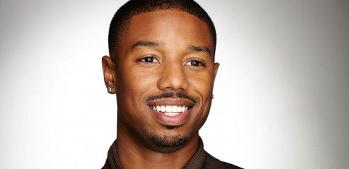 Michael B. Jordan in trattative per Blood Brothers, dalla serie Dark Horse