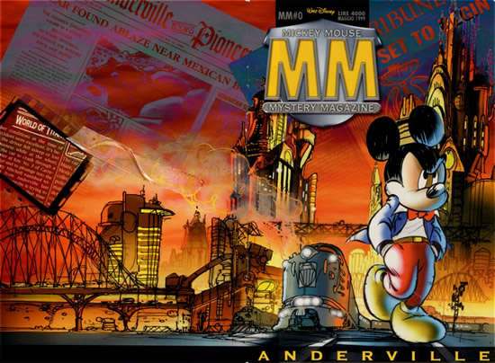 mickey_mouse_mystery_magazine-cover00_Notizie