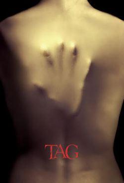 """John Leonetti dirige adattamento graphic novel """"Tag"""""""