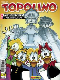 topolino3115-cover