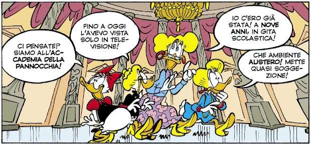Topolino #3117 (AA.VV.)