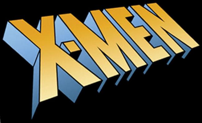 Serie Tv X-Men, Fox: vicini ad accordo con Marvel