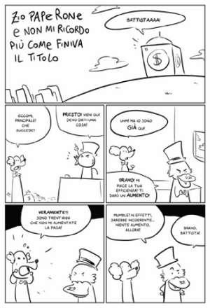 zio_paperone_sio_Notizie