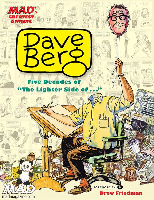 02_Dave Berg