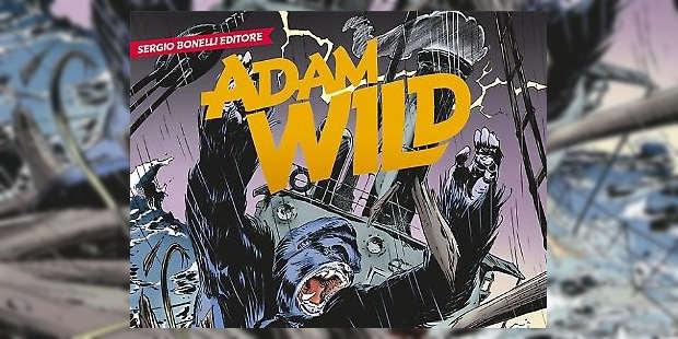 13-Adam-Wild-12-LArca-evidenza_2