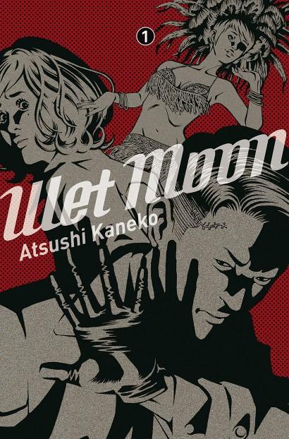 5-Wet-Moon-T1-di-Atsushi-Kaneko-Catserman