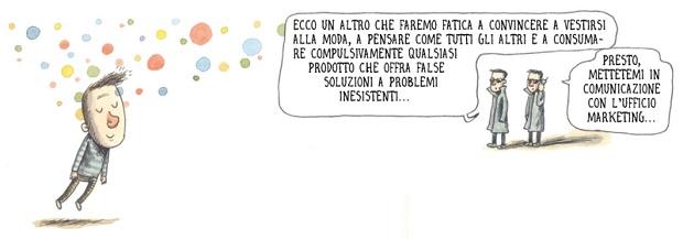 Double Shot presenta: Macanudo 4 di Liniers