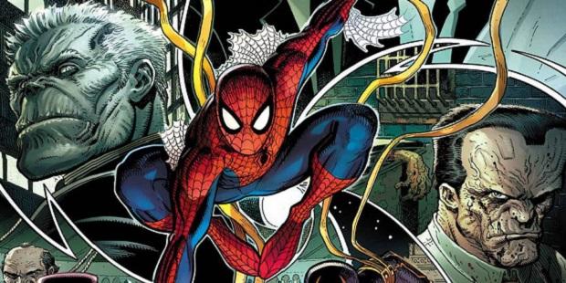Amazing-Spider-Man-20 Immagine in evidenzza