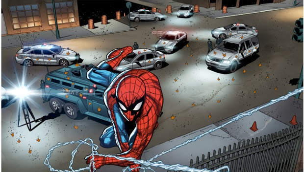 Amazing_Spider-Man 20 vignetta