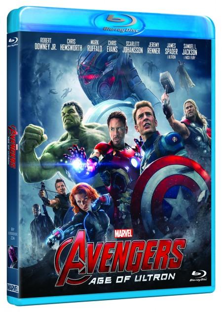 AvengersAOU BD