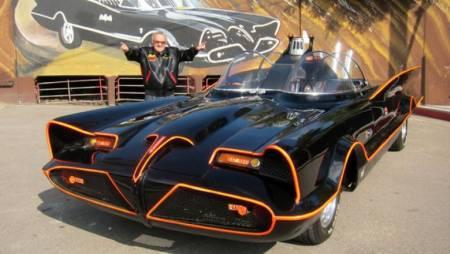 Batmobile_1966_Batman_a_l-e1443257797831_Nuvole di celluloide